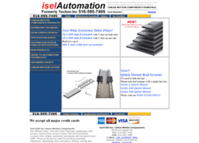 technocomponents.com