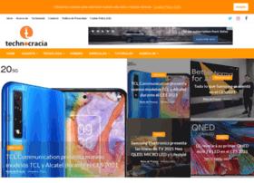 technocracia.com