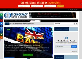 technocracy.news