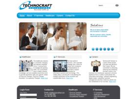 technocraftsol.com