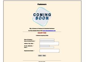 technocratengg.com