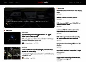 technode.com