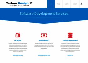 technodesignip.com