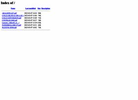 technodorm.com
