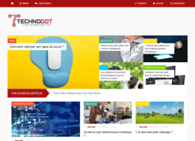 technodot.net