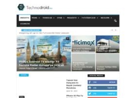 technodroid.net