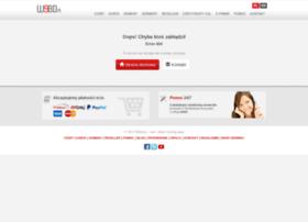 technodrome.webd.pl
