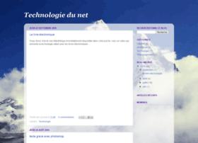technodunet.blogspot.com