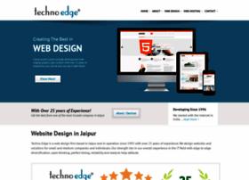 technoedge.net
