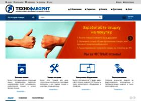 technofavorit.zp.ua