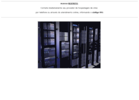technofight.com.br