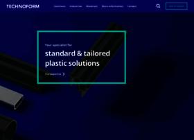 technoform.com