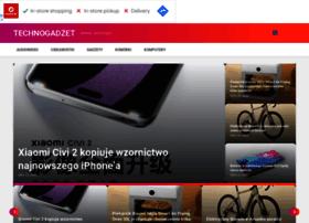 technogadzet.pl