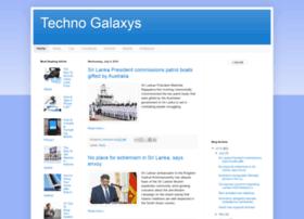 technogalaxys.blogspot.ch