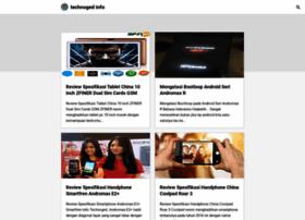 technoged.blogspot.com