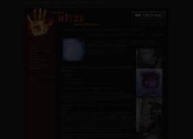 technogewebe.net