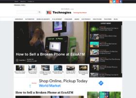 technogies.com