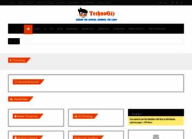 technogiz.com