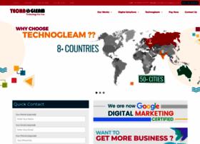 technogleam.com