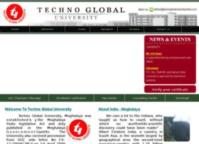technoglobaluniversityonline.co.in