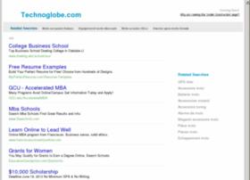 technoglobe.com