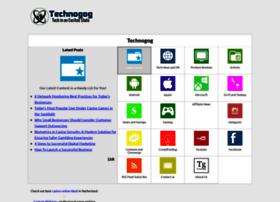 technogog.com