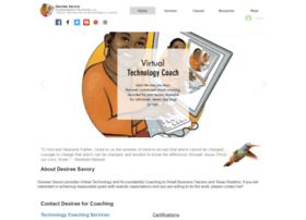 technography.com