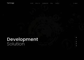 technogs.com