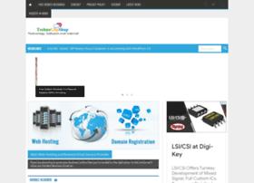 technogupshup.com