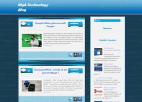 technohighx.blogspot.com.tr