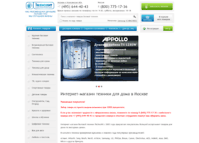 technohit.ru