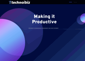 technoibiz.com