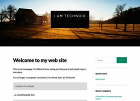 technoid.com