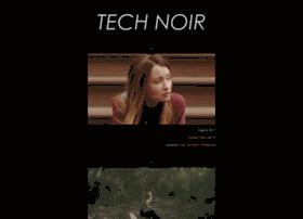 technoir.nl
