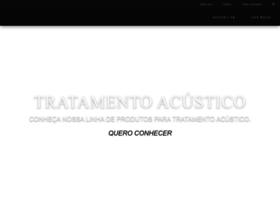 technoise.com.br