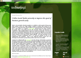 technojogi.blogspot.in
