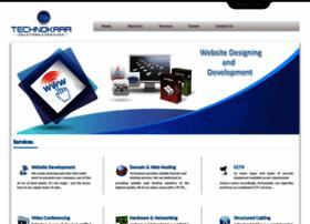 technokaar.com