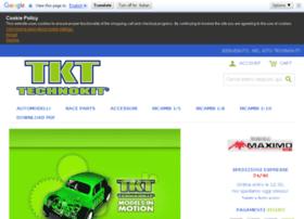 technokit.it