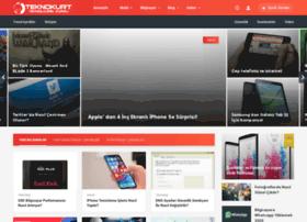 technokurt.com