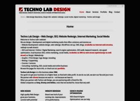 technolabdesign.com