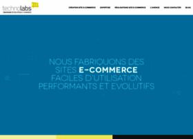 technolabs.fr