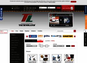 technoland.com.pl