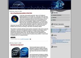 technoleet.blogspot.ru