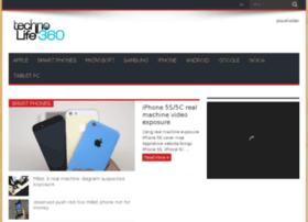 technolife360.com