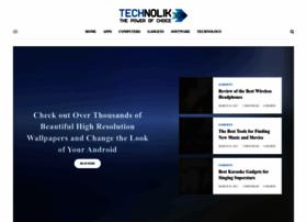 technolik.com