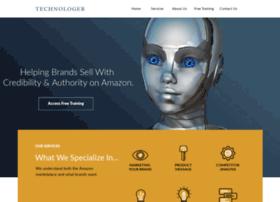 technologer.com