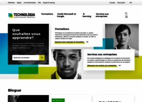 technologia.com