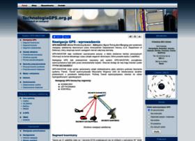 technologiagps.org.pl