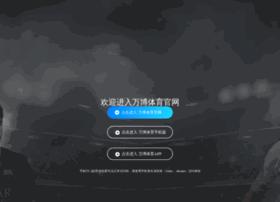 technologiaworld.com