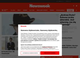 technologie.newsweek.pl